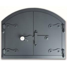 Kemence ajtók (7)