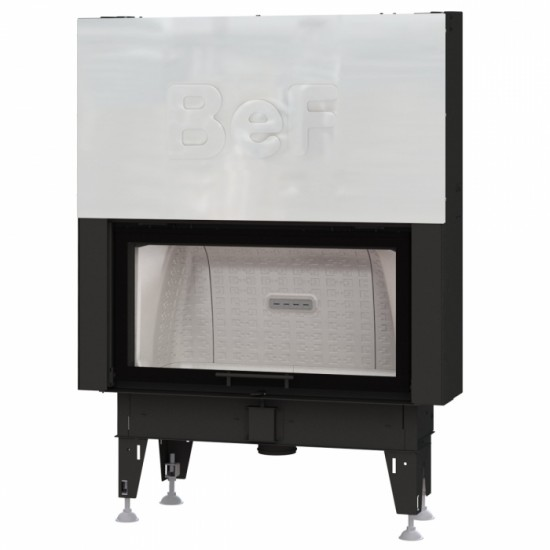 Therm V 10 Bef